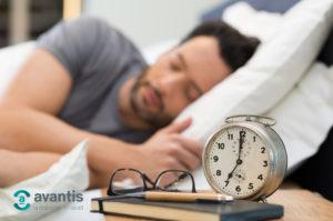 dormirbienavantis