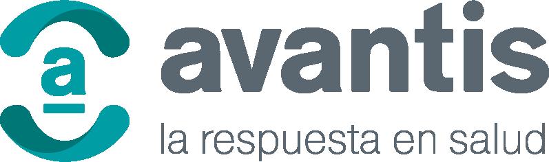 Avantis, La Respuesta en Salud