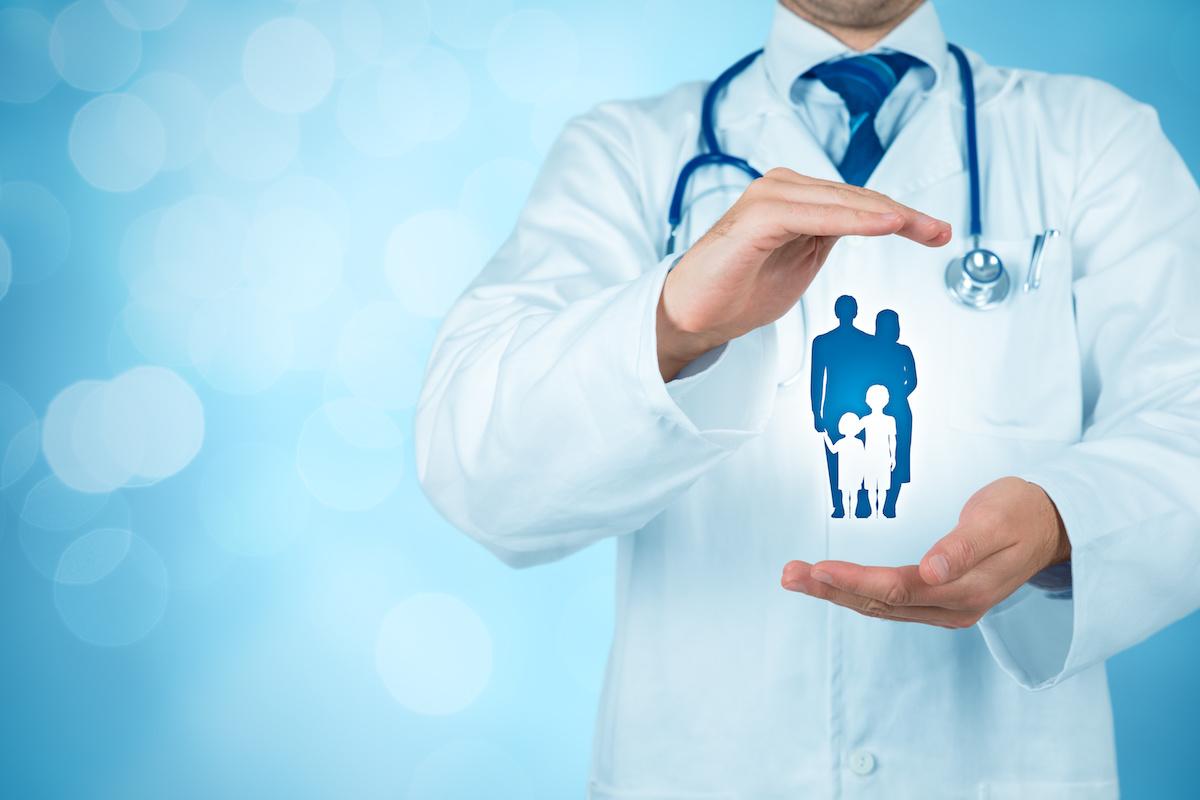 Por qué pensar en planes de salud