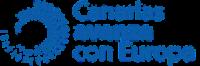 canarias-avanza-con-europa