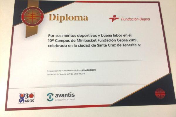 diploma campus-min