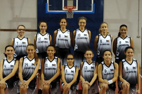 equipo femenina-min