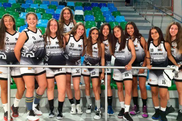 equipo femenino 2-min