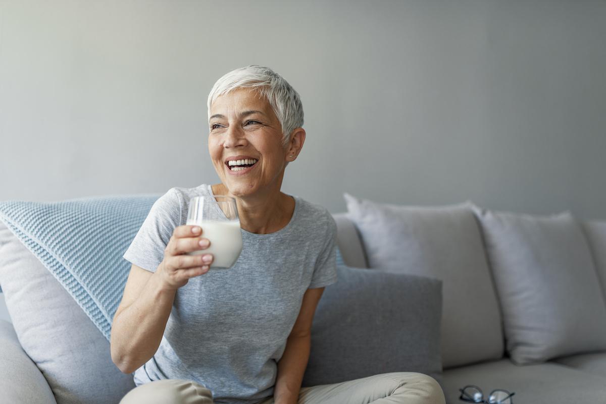 La Menopausia en el siglo XXI